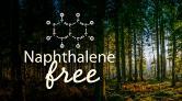 Saint-Gobain Aşındırıcılar Naftalinsiz Ürünlere Geçiyor
