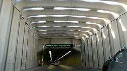 Avrasya Tüneli'nin Ekonomiye Katkısı 6 Milyar Lira Oldu