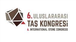 6. Uluslararası Taş Kongresi