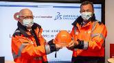 Dassault Systèmes, Bouygues ile Ortaklığını Büyütüyor