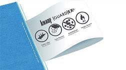 Knauf Guardex® Cephe Kaplama Plakası