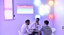 IstanbulLight 13. Uluslararası Aydınlatma & Elektrik Ekipmanları Fuarı ve Kongresi