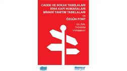 Sokaktaki Ankara - Tabela ve Font Tasarımı Yarışması