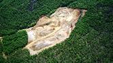 Kuzey Ormanları Savunmasından Taş Ocağının Durdurulması Çağrısı