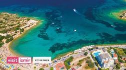 İzmir, Dijital Turizm Altyapısını Tamamlayan İlk Şehir Oldu