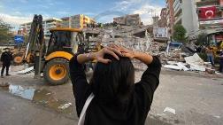 Deprem Kaynaklı Mağduriyetlerin Sorumlusu Kim?