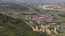 TOKİ'nin 'Üniversite Alanına Konut Yapımı' İhalesi İptal Edildi