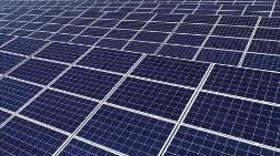 Güneş Enerjisinde Mini YEKA Yarışmaları Devam Ediyor