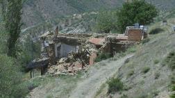 AFAD'ın Kararsızlığı Depremzedeleri Bıktırdı