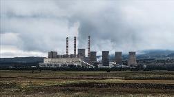 Ekonomileri Fosil Yakıtlara Bağımlı Ülkelerin Dönüşüm İhtiyacı Derinleşiyor