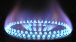 Konutlarda Doğal Gaz Tüketimi Yüzde 7 Arttı