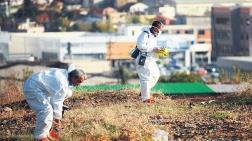 Gaziemir'deki Nükleer Atıklar Bir Kez Daha Meclis Gündeminde