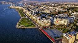 İzmir'in Fay Haritasını ODTÜ Çıkaracak