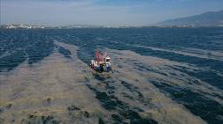 Bilgisayar Mühendislerinden Deniz Kirliliğini Azaltacak Öneriler