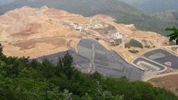 3 Yılda 17 Bin 900 Madene İzin Verildi