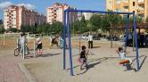 TOKİ Çocuk Parkını Satışa Çıkardı