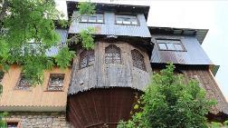 Kemaliye UNESCO'nun Kalıcı Miras Listesine Girmek İstiyor