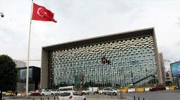 Atatürk Kültür Merkezi'nin Yüzü Göründü