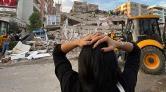 Depremzedeler, Verilen Sözlerin Tutulmasını İstiyor