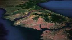 Kanal İstanbul'un ÇED Raporunda Dikkat Çeken Uyarılar