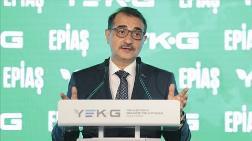 Türkiye'nin 'Yeşil Elektrik Piyasası' İşleme Açıldı