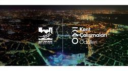 Zeytinburnu Belediyesi Kent Çalışmaları Ödülleri