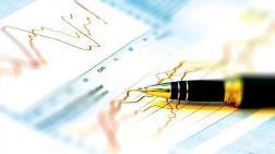 Sektörel Güven Endeksleri Yükseliyor