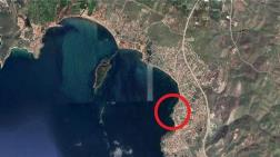Seferihisar'daki Balıkçı Barınağı için Yürütmeyi Durdurma Kararı Verildi