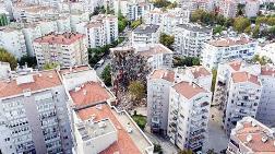 İstanbul'da 7 Milyon İnsan Risk Altında