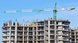 Sütlüce'deki Otelin İmar Planı İptal Edildi