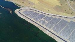 Temiz Enerjinin Sosyoekonomik Getirisi Maliyetinden 3 Kat Fazla