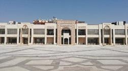11,5 Milyon TL Harcanan Müze, Kaderine Terk Edildi