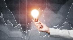 Elektrik Fiyatları Yüzde 15 Zamlandı