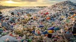 Plastik Atık İthalatı Yasaklandı