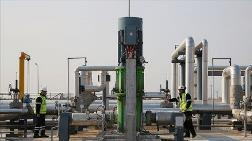 Jeotermal Elektrik Kapasitesi 10 Yılda 100 Kat Arttı