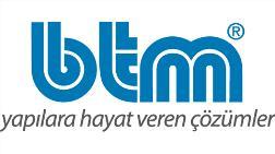 BTM Ar-Ge Merkezi Proje Sayısında İlk 100'de