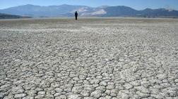 Aydın'ın Suyu, Ağustosun İlk Haftasında Bitebilir