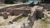 Adana'daki Tepebağ Höyüğü Turizme Kazandırılacak
