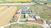 Lüleburgaz Belediyesi'nin Arıtma Tesisi'nde 7 Milyon Ton Su Arıtılıyor