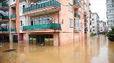 Artvin'de Felaketin Bilançosu: 39 Yapı Yıkıldı