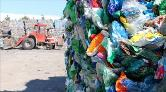 Plastik Atık İthalatı Yapan Tesislere Yeni Düzenleme Getirildi