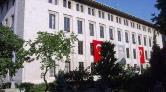 TRT, Harbiye ve Ulus'taki Binalarına Dönecek