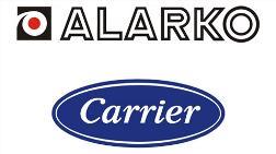 Alarko Carrier Türkiye'nin En Büyük Şirketleri Arasında