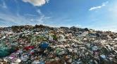 Çin Atık İthalatını Durdurdu, BAE Çöplerini Yakacak