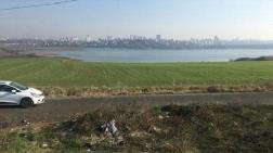 İmar Planları İptal Edilen Kanal Güzergahındaki Arazi için Yeni Plan Yapıldı