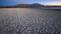 IPCC Raporu İklim Değişikliği Konusunda 'Son İkaz'