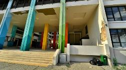 İzmir Büyükşehir Belediye Binası, Güçlendirmeye Uygun Değil