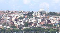İstanbul'da Olası Depremde 48 Bin Bina Ağır Hasar Alabilir