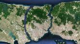 TOKİ, Kanal İstanbul Projesi'nde Konut İhalesine Çıktı