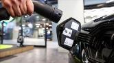 Türk Şirketi Elektrikli Araçlar için Taşınabilir Şarj Ünitesi Üretti